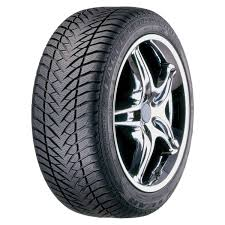 Winter Tires, Snow Tires | Goodyear Tires Canada Snow Tire Wikipedia The 11 Best Winter And Tires Of 2017 Gear Patrol Do You Need Winter Tires On Your Bmw Ltsuv Dunlop Automotive Passenger Car Light Truck Uhp Tire Review Hercules Avalanche Xtreme A Good Truck Goodyear Canada Spiked On Steroids Red Bull Frozen Rush 2016 Youtube Popular Brands For 2018 Wheelsca Coinental Trucks Buses Coaches