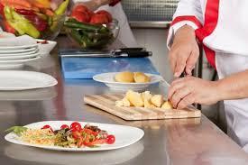 cours de cuisine vendée chateau du boisniard cours de cuisine