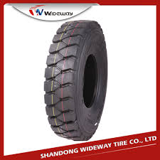 Wholesale Semi Truck Tires For Sale Wholesale, Truck Tires Suppliers ... Semi Truck Wheels And Tires For Sale Lebdcom Semi Truck New Tire Tread Depth Fresh China Tires Cheap Winter For Sale Buy Tiretruck Used Tirestruck Grizzly Trucks Whosale Wheels Accsories Offroad Parts Lovely 142 Full Fender Boss Style Stainless Steel Raneys How To Install General Highway Service Chains Youtube Bestrich And Bus 12r225 Commercial Medium Retread