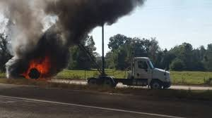 Dump Truck Catches Fire, Explodes In Liberty County - Houston ... Balloon I Chose Adventure Libertyville Nissan New Dealership In Il 60048 Alamo City Chevrolet And Used Chevy Dealership San Antonio Football Liberty Hill Defeats Lampas 2716 Kdhnewscom Asphalt Not Oil The Cause Of Leander Familys Water History Ford Fseries Bi Nc Gmc Buick Offering 500 Specials All 2 Armed Robberies Reported Houston Chronicle Robinson Pittsburgh Pa Serving Moon Coraopolis Dodge Chrysler Jeep Ram Dealer Pasadena Pearl Tx Deliveries Best Work Truck 2018 3500 Near Killeen