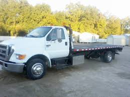 New And Used Trucks For Sale On CommercialTruckTrader.com Baton Rouge Mini Dealer In La New Orleans Lafayette St Curbstoning The 2003 Lexus La Auto Brokers Of Used Cars Acadian Gmc Sierra 1500 For Sale 708 Autotrader Gmc C4500 Topkick For Craigslist 2019 20 Top Car Models Popular By Owner Options Dyna Motorcycles Austin Tx An Amx3 Comes Up Sale First Time 15 Years Hemmings Best Online Casino Sites Just Like Craigslist Free Play Life 2017 Honda Civic Price Photos Reviews Features Capitol Buick Serving Gonzales Denham Springs