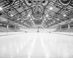 Ice Rink Inside The Forum Building] - City Of Vancouver Archives Swinburne Skating Rink Ice Skating In Amsterdam Frozen Canals Ice Rinks Sixtyfifth Avenue Backyard First Time Building A Day 6 Volunteers Help Build East Lansings Outdoor Rink Ajax Family Ordered To Dismantle Tiny Front Yard Or Face Synthetic Buildmp4 Youtube Why Houseleague Hockey Players Benefit From Canary Wharf Ldon S Largest Liner Outdoor Fniture Design And Ideas Backyard Snow Design For Village Rinks