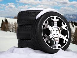 Best Winter Tires 2017   New Car Reviews And Specs 2019 2020