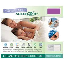 mattress protector mattress pillow protector linens for living