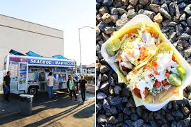 Where To Find The Best Fish Tacos In San Diego Italian Food Trucks United San Diego Weekend Balboa Park Bosnian Grill Truck Food Truck Pinterest Truck Here Are Seven Essential In Eater Local Kebab Petra Roaming Hunger 15 Dallasfort Worth Dallas Kikos Place Reader Mastiff Sausage Company Madd Mex Cantina Catering Mexican Asian Cali Fusion Jun 29 Day In The Historical Leilanis