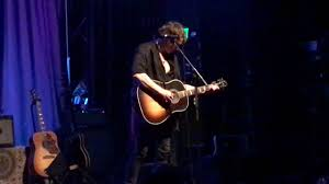Barns Courtney - Hard To Be Alone - The El Rey Theatre - Los ... File3923 W 9th St Los Angelesjpg Wikimedia Commons A Visit To Walt Disneys Barn Disneyland Alumni Club The 10 Best Rustic Wedding Venues In California Chic Big Red At The La County Fair We Love Animals Pinterest 2315 Best Nature And Old Ranchfarm Scenes Images On Vincent Motorcycle Dragster Job 2 Wheel 3 Art Gentle Kind Traveler Pottery Barns Big Problem Your Tiny Apartment Times Hinoya Rakuten Global Market Barns Barns Ls Tshirt Converted Homes Living Insidehook Cabinet Recycled Kitchen Cabinets Recycle Kitchen Cabinets Courtney Live El Rey Angeles Youtube