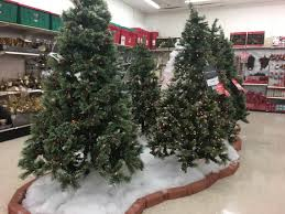 Kmart Christmas Trees Jaclyn Smith by Catchy Collections Of Kmart Com Christmas Trees Fabulous Homes