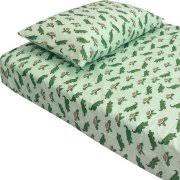 Ninja Turtle Twin Bedding Set by Ninja Turtle Bedding