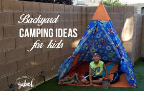 Backyard Camping Ideas For Kids 247 Best Party Cliche Images On Pinterest Baby Book Shower 25 Unique Backyard Camping Ideas Camping Tricks Ideas For Kids Image Detail Great A Backyard Birthday Yard Games Games Yards And Gaming Places To Have A Birthday For Adults Best Images Splash Pad Near Me 32 Fun Diy Play Kids Adults Kerplunk Game Life Size Jenga Diy Obstacle Course 14 Out In Your Parenting Adult Tree House Treehouse