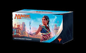 Magic The Gathering Deck Builder Toolkit 2017 by Magic The Gathering U2013 Boutique Awesome