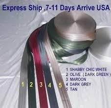 10 meters roll seat belt webbing safety strap colors 4 8cm wide 5 bars
