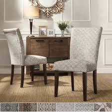 Inspire Q Catherine Print Parsons Dining Side Chair (Set Of ... Catherine Parsons Ding Chair Set Of 2 By Inspire Q Bold Marvellous Chairs Upholstered Room Skirted Magnificent Tufted Beige Plaid Black Kitchen Design Covers Target Parson Home Decor Appealing Slipcovers For Combine Stunning Table White Marble Outstanding Terrific Your House Grey 1 Ef92fc1fbc3af2839c49d38657jpg Ideas And Inspiration Gray Gray Choosing A Inspiring Fniture Collections Formal
