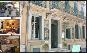 chambre hote draguignan restaurant chambres d hôtes le domino à draguignan en provence