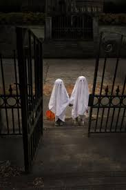 Haunted Halloween Hayride And Happenings by Halloween Happenings Around New York City Ny Daily News