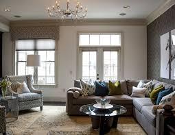 sofa oversized sectional sofas arizona big sectional sofas