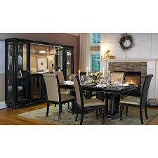 Value City Furniture Kitchen Table Chairs by 63 Best New Furniture Images On Pinterest Value City Furniture