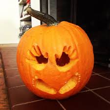 Pumpkin Patch Bonita Springs Fl by Baby U0027s Feet And Hands Pumpkin Baby Love Pinterest Fall Baby