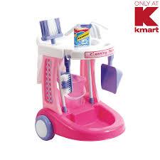 Dora Kitchen Play Set Walmart by Kitchen Playsets Kids U0027 Kitchen Sets Kmart