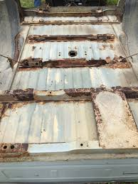 Truck Beds - Crossmembers Uerstanding Pickup Truck Cab And Bed Sizes Eagle Ridge Gm New Take Off Beds Ace Auto Salvage Bedslide Truck Bed Sliding Drawer Systems Best Rated In Tonneau Covers Helpful Customer Reviews Wood Parts Custom Floors Bedwood Free Shipping On Post Your Woodmetal Customizmodified Or Stock Page 9 Replacement B J Body Shop Boulder City Nv Ad Options 12 Ton Cargo Unloader For Chevy C10 Gmc Trucks Hot Rod Network Soft Trifold Cover 092018 Dodge Ram 1500 Rough