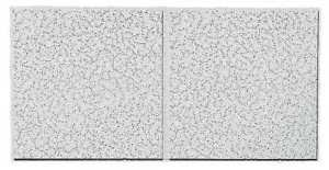 Armstrong Acoustical Ceiling Tile 704a by Armstrong Acoustical Ceiling Tile 48