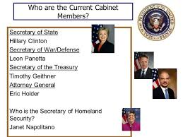 woodrow wilson cabinet members jefferson cabinet members names centerfordemocracy org