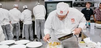 cuisine chef best culinary instructors l academie de cuisine