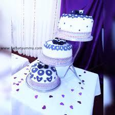 wedding cake 3t 2