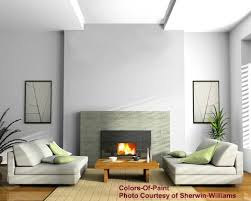 Living Room Paint Colors By Sherwin Williams For 2012