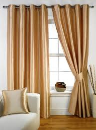 Sound Dampening Curtains Diy by Soundproofing Curtains As Window Treatments U2014 Jen U0026 Joes Design