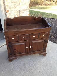 15 ebay ethan allen dry sink beautiful ethan allen heirloom