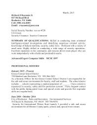 Hospice Case Manager Resume Rn Sample