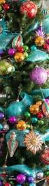 Most Common Christmas Tree Types by 200 Best Yuletide Images On Pinterest