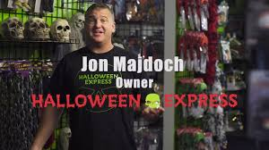 Halloween Express Locations Milwaukee Wi by Nothing Scarier Than Prescription Drugs U201d Halloween Express Joins
