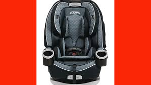 Target Gives Car Seat Recycling A Boost With Return Of Trade ... Design Feeding Time Will Be Comfortable With Cute Graco Swiviseat High Chair Booster Albie Grey In 2019 Indoor Chairs Duo Diner 4 In 1 Avalonitnet 3in1 Convertible 7769 On Walmartcom Eddie Bauer Car Seat Replacement Parts Baby Contempo Highchair Stars Walmart Car Seat Tradein Get A 30 Gift Card For Recycling Graco Baby Extend2fit 65 Convertible Target Recalls Seats Over Faulty Buckle The New York Times Target Flyer 2019 262019 Weeklyadsus