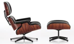 Vitra – Eames Lounge Chair - Design Charles Et Ray Eames, 1956 Eames Lounge Chair Walnut Brown Fniture Tables Chairs On Carousell Restoration Custom Home Design Stock Photos Chairstoria E Caratteristiche Di Unicona Tall In Santos Palisander Black Leather And Ottoman Interior Trade Blog Ghost For Holiday Filengv Design Charles Eames Herman Miller Lounge Atelier Designers Brands The Conran Wicker Midcentury Modern