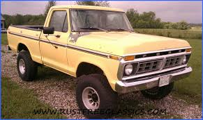 1977 F150 SWB Ford Ranger 4x4 Short Bed Yellow 1977 Ford F100 Ranger Regular Cab Pickup Truck 351 V8 Youtube Truck Lifted 4x4 Pickup Dave_7 Flickr Modification Ideas 89 Stunning Photos Design Listicle Lifted Trucks And Cars Pinterest Ford Trucks F150 4wheel Sclassic Car Suv Sales Lowered 197377 With Dogdish Hubcaps Hauler Heaven The Worlds Best Of Greentrucks Hive Mind Flashback F10039s New Arrivals Whole Trucksparts Or 77 Classic 6677 Bronco For Sale Kim Lewis
