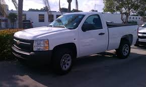 100 What Is The Best Truck To Buy SoBeCarSalesman Time To Buy A Camaro A Corvette Call Miguel And