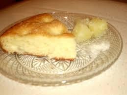 recette de moelleux à l ananas et au mascarpone les recettes de