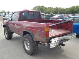 1997 Nissan Truck Xe - Front End Damage - 1N6SD11Y8VC389349 (Sold) Nissan Truck 218px Image 11 1n6sd11s5vc358751 1997 Silver Base On Sale In Tn Nissan Truck Overview Cargurus Used Car Ds2 Costa Rica D21 97 Extended Cab Lovely Hardbody 44 1nd16sxvc353067 White King Ga Larry Escobedos Whewell 9 Xe For Classiccarscom Cc913548 1nd16s4vc335647 Fresh Se 4x4 5 Speed Manual 1994 Nissan 4 Sale Speed Se