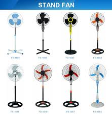 Bladeless Table Fan India by Bladeless Fan Heater New Product Alibaba China Table Fan Air