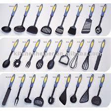 noms d ustensiles de cuisine ustensile de cuisine kitchen tool