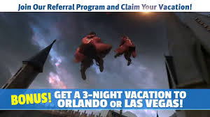 Cheapoair Promo Code Military - About | Megsmesh Cheapflightnow Coupon Code Costume Tailoring Bdo Tree Frog Treks Cheapoair Promo Student Faq Cheap Tickets Delta Airlines Bath And Body Works Codes Up To 85 Off Open Minded Surf 2018 Verified Coupon Codes Evo Gift Card 25 Off Core Equipment Promo Dublin Irish Festival Discount Coupons Aarong Membership Cheapticketscom Arc Teryx Equipment Inc