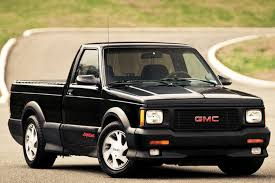 The GMC Syclone: More Sports Car Than Truck 10 Of Your Favorite Sports Cars Turned Into Pickup Trucks Tesla Reveals The Semitruck To Change Trucking Industry And A Howards Auto Body Car Vintage Truck Advee John Car Transport App Ranking Store Data Annie Pin By Ethnis On For Life Pinterest Lamborghini I See Your Monster Truck Limo Raise You Sports Beamng Drive Low Vs Lifted Suv Crashes Youtube Just A Guy Racing Not Just For Cars Anymore Antique Red Vector Png Is This 47 Chevrolet Rat Rod Or The Gmc Syclone More Than