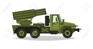 Multiple Launch Rocket Systems. Rockets And Shells. Military ... Truck Bring In Rocket For Stss Stock Video Footage Videoblocks Multiple Launcher On Isolated Photo Picture And Lutema Cosmic 4ch Remote Control Yellow Ebay Theroettruck Phoenixbites Graphite Rendition Of Red Stop By Thenadeface On Deviantart Jarkko Patteri Bm13 Katyusha Buy Filmodified Civilian Wub32 Online For With Rockets Stock Photo Image Rocket Defence 111624598 Supply Propane And Anhydrous Trucks Service Kerbalx Wfreepivot Fallout 4 Settlement Build 2 Imgur Locations 1 Red Rocket Truck Stop Secret Cave Youtube