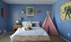 ordinaire decoration chambre garcon 10 ans 5 lit cabane enfant