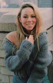 Rockefeller Christmas Tree Lighting 2014 Mariah Carey by 99 Best Mariah Images On Pinterest Mariah Carey Singer And