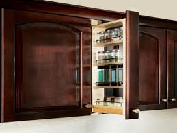 Kitchen Cabinet Filler Strips by Good Kitchen Units Designs Simple Cherry Wall Cabinet Fillers
