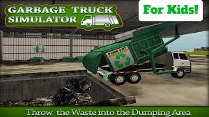 Tony The Dump Truck - Fun Game For Kids Excavator, Forklift, Crane ... Lego City Garbage Truck 60118 Toysworld Real Driving Simulator Game 11 Apk Download First Vehicles Police More L For Kids Matchbox Stinky The Interactive Boys Toys Garbage Truck Simulator App Ranking And Store Data Annie Abc Alphabet Fun For Preschool Toddler Dont Fall In Trash Like Walk Plank Pack Reistically Clean Up Streets 4x4 Driver Android Free Download Sim Apps On Google Play