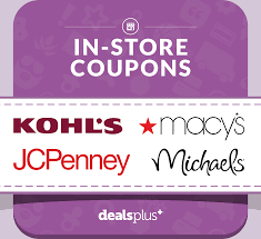 Kohl's Coupons And More! Check Back Every Weekend For Updated Kohls ... 18 Jcpenney Shopping Hacks Thatll Save You Close To 80 The Krazy Free Shipping Stores With Mystery Coupon Up 50 Off Lady Avon Canada Free Shipping Coupon Coupons Turbo Tax Software How Find Discount Codes For Almost Everything You Buy Cnet Yesstyle Code 2018 Chase 125 Dollars 8 Quick Changes Navigation Home Page Checkout Lastminute Jcp Scan Coupons Southwest Airlines February Jcpenney 1000 Off 2500 August 2019 10 Jcp In Store Only Best Hybrid Car Lease Deals Rewards Signup Email 11 Spent Points 100 Rewards