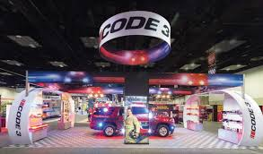 Brand Spotlight: Code 3 Lights The Way To A Brighter (and Safer ...